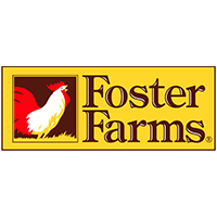 foster-farms-logo