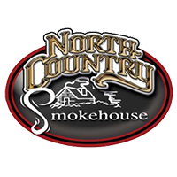 north-country-logo
