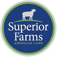 superior-farms-logo